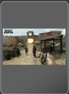 red_dead_redemption - PS3 - Foto 360542