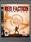 red_faction_guerrilla - PS3