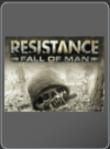 resistance_fall_of_man - PS3 - Foto 257285