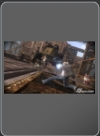 resonance_of_fate - PS3 - Foto 361709