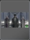 resonance_of_fate - PS3 - Foto 361710
