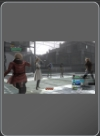 resonance_of_fate - PS3 - Foto 361712