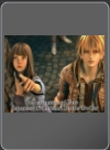 resonance_of_fate - PS3 - Foto 361713