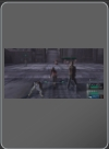 resonance_of_fate - PS3 - Foto 361715