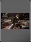 resonance_of_fate - PS3 - Foto 361716