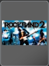 rock_band_2 - PS3 - Foto 205411