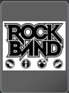 rock_band_2 - PS3 - Foto 205413