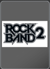 rock_band_2 - PS3 - Foto 205415