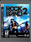 rock_band_2 - PS3 - Foto 205416