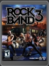 PS3 - Rock Band 3