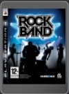 PS3 - ROCK BAND