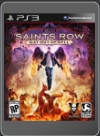 saints_row_gat_out_of_hell - PS3 - Foto 422814