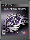 saints_row_the_third - PS3
