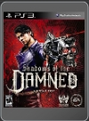 shadows_of_the_damned - PS3