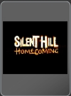 silent_hill_v_homecoming - PS3 - Foto 229472