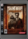 silent_hill_v_homecoming - PS3 - Foto 229477