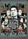 sleeping_dogs - PS3 - Foto 410173