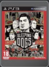 sleeping_dogs - PS3 - Foto 410181