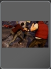 sleeping_dogs - PS3 - Foto 410301