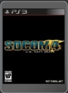 socom_4_us_navy_seals - PS3