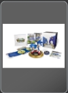 sonic_generations_collector_edition - PS3 - Foto 380810