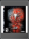 spider_man_3 - PS3 - Foto 186461