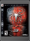 spider_man_3 - PS3 - Foto 186464
