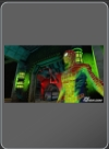 spider_man_3 - PS3 - Foto 186467