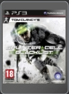 splinter_cell_blacklist - PS3 - Foto 422713