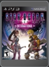 PS3 - STAR OCEAN: THE LAST HOPE - INTERNATIONAL