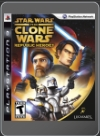 star_wars_the_clone_wars___heroes_de_la_republica - PS3
