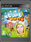 PS3 - START THE PARTY (MOVE)