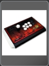 street_fighter_iv - PS3 - Foto 216899