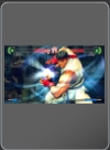 street_fighter_iv - PS3 - Foto 216902