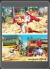 street_fighter_iv - PS3 - Foto 216904