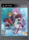 PS3 - Tales of Graces f