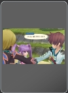 tales_of_graces_f - PS3 - Foto 410104