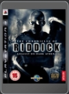 PS3 - THE CHRONICLES OF RIDDICK: ASSAULT ON DARK ATHENA