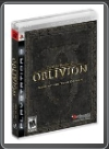 the_elder_scrolls_iv_oblivion___goty_platinum - PS3 - Foto 268756