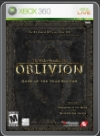 the_elder_scrolls_iv_oblivion___goty_platinum - PS3 - Foto 268757