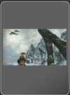 the_elder_scrolls_v_skyrim - PS3 - Foto 407969