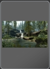 the_elder_scrolls_v_skyrim - PS3 - Foto 407971