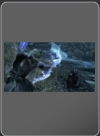 the_elder_scrolls_v_skyrim - PS3 - Foto 407972
