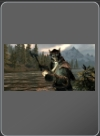 the_elder_scrolls_v_skyrim - PS3 - Foto 407973