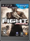 the_fight_lights_out_playstation_move - PS3