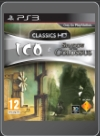 PS3 - The Ico & Shadow of the Colossus Collection