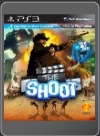 the_shoot_move - PS3 - Foto 364179