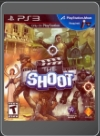 the_shoot_move - PS3 - Foto 364182