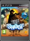 the_shoot_move - PS3 - Foto 364183