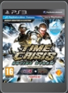PS3 - TIME CRISIS: RAZING STORM (MOVE)